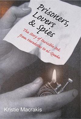 prisoners-lovers-and-spies-cover